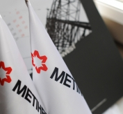 Metinvest Completes Debt Restructuring